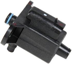 - ACDelco 214-628 GM Original Equipment Vapor Canister Purge Valve
