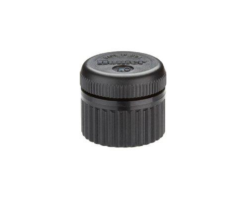 Hunter Sprinkler PCB50 Pressure Compensating Trickle Spray Bubbler, 0.50 GPM ()