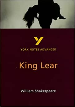 King Lear Summary  Act   Scene      YouTube IMDb