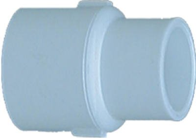 Genova Products 30117 1x3/4 Redu Coupling - Quantity 100