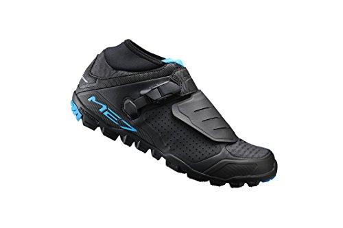 Shimano SH ME7 Multi Condition Trail/Enduro SPD Cycling Shoes