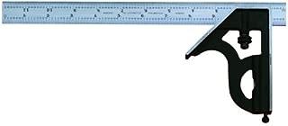product image for Starrett-11H-12-4R Combination Square