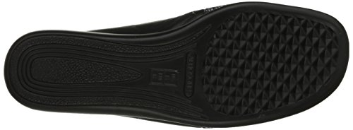 Aerosoles Donna Mr Softee Slip-on Loafer Zebra