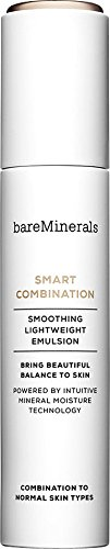 bareminerals-smart-combination-lightweight-emulsion-17-ounce