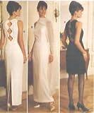 aj bari - Butterick Pattern #3803 SIZE: 6,8,10,12 ***MISSES' DRESS & STOLE*** A.J. Bari Pattern