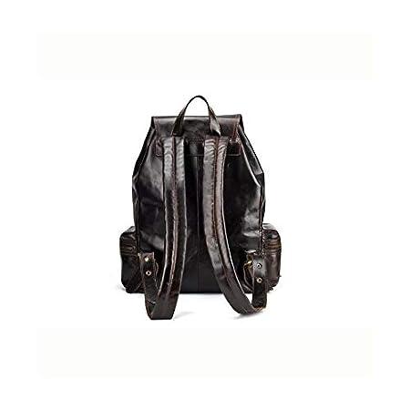 HUOPR5Q Yellow Gray Black Plaid Pattern Drawstring Backpack Sport Gym Sack Shoulder Bulk Bag Dance Bag for School Travel