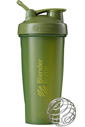 Blender Bottle Classic Loop Top Shaker Bottle