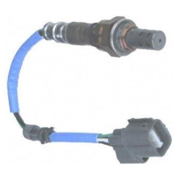 Bosch 13706 Oxygen Sensor, OE Fitment (Honda)