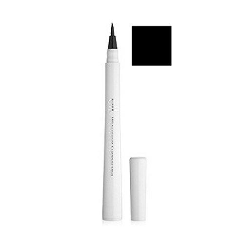 (6 Pack) e.l.f. Essential Waterproof Eyeliner Pen - Black