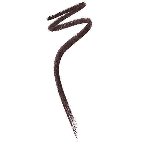 Buy the best eyeliner pencil