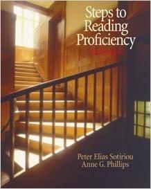 Amazon. Com: peter elias sotiriou: books, biography, blog.