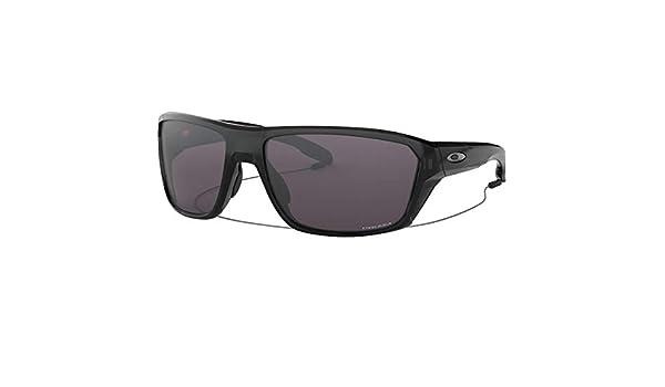 OAKLEY 0OO9416 Gafas de Sol, Black Ink, 64 para Hombre ...