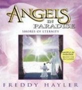 Read Online Angels In Paradise (With CD) pdf