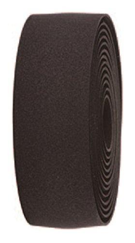 BBB Lenkerband Raceribbon BHT-01, schwarz, 200 x 3 cm, 2.929.770.101