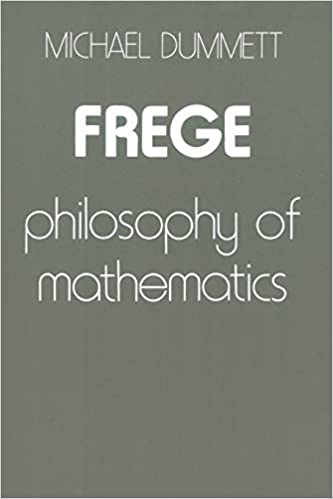 Philosophy of Mathematics Frege