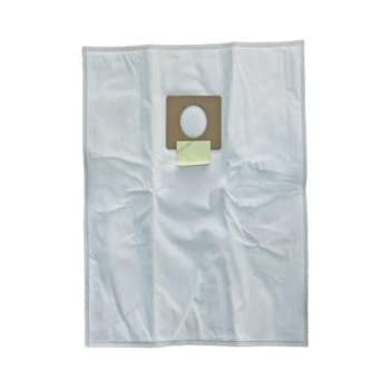 Amazon Com Kenmore Canister Filter Bags 3 Pk 5055