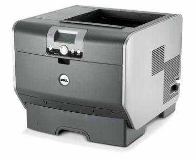 DELL PRINTER 5310N WINDOWS 8 DRIVERS DOWNLOAD
