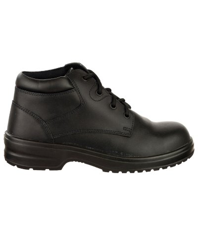 Ladies Boot Ladies Safety FS130C Amblers Safety 5 xpwF68xW