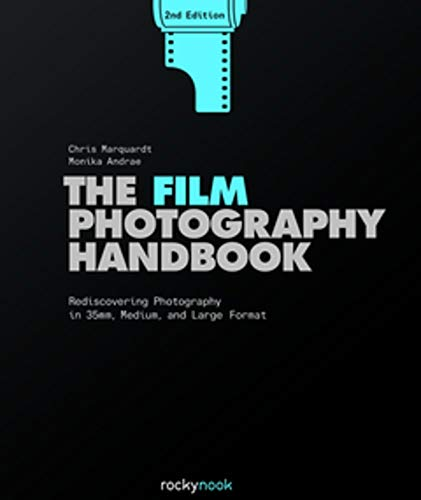 In recent years, film photography has witnessed a significant renaissance―and not just among those who have previously shot with film. Interest in film photography and analog photography has also grown enormously among those who only have experience ...