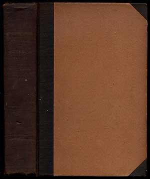 Ananias; or, The false artist pdf epub