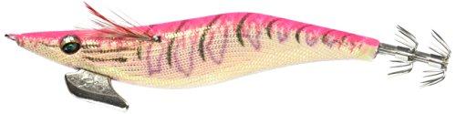 ダイワ(Daiwa) エギ イカ釣り用 エメラルダス ラトル 3.5号 金-シュリンプカクテル 900546の商品画像
