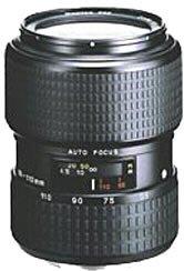 Mamiya 645AF 55-110mm/F4.5   B0001JZJ3I