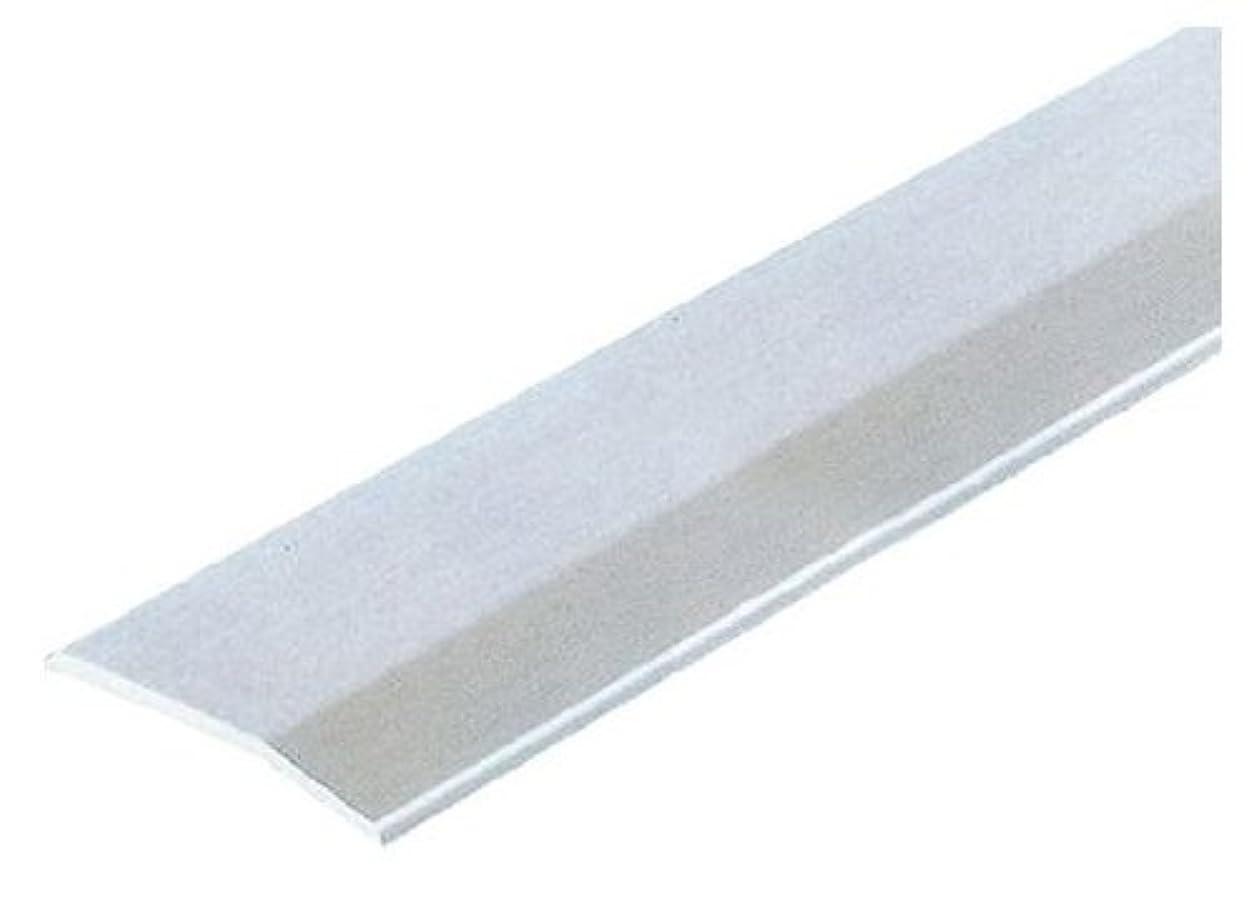 入場料砂漠湿気の多い光モール パネルフレーム 1840mm 2710 オフホワイト