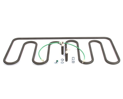 Imperial 37493-240 Heating Elements