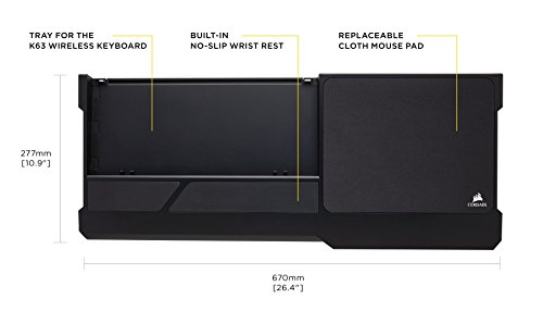 Buy gaming lap desk