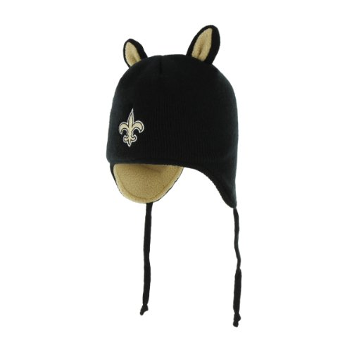 New Orleans Saints Baby Gear - 4