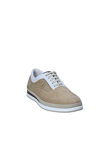 amp;Co Igi Sneakers Man 41 Beige 1127 gCqCpxwT