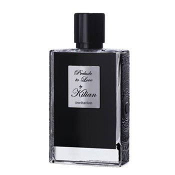Amazon by kilian prelude to love invitation eau de parfum by kilian prelude to love invitation eau de parfum perfume 50 ml stopboris Choice Image