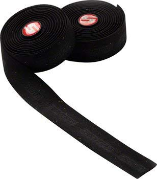 SRAM Supercork Bicycle Bar Tape (Black)