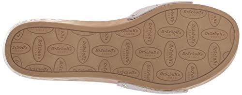 Dr. Scholl's Shoes Women's Classic Sandal