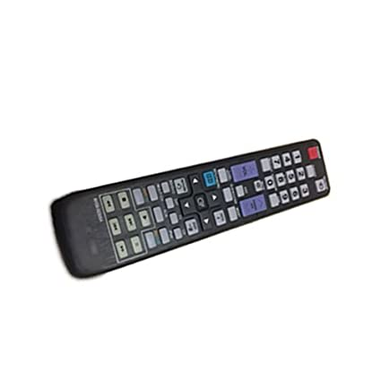 Samsung PN63A650T1F Plasma TV Drivers PC