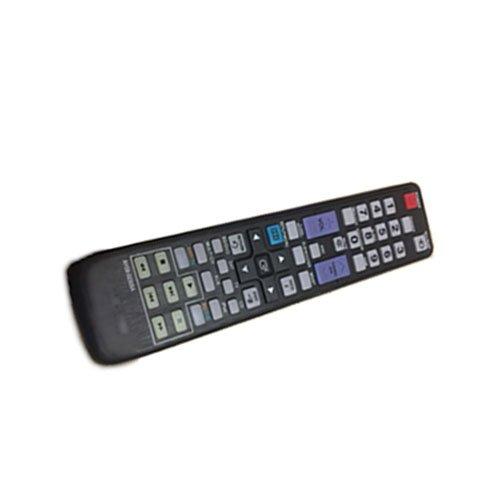 UPC 713869799083, E-REMOTE Remote Conrtrol For SAMSUNG LN60C630K1FXZA UN40C6400 UN60D7000VFXZA Plasma LCD LED TV