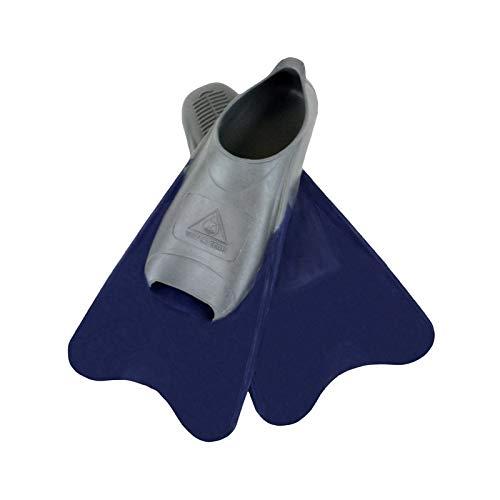 Water Gear Blade Training Fin, Size - Swim Water Gear Fins