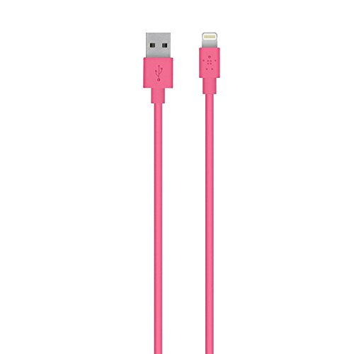 Belkin Apple Certified MIXIT Lightning