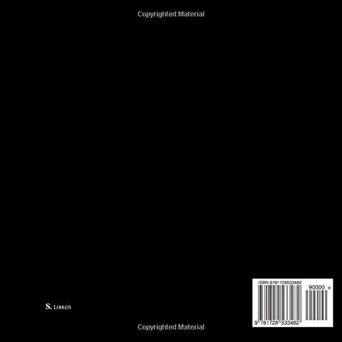 Amazon.com: Feliz 100 cumpleaños: Libro De Visitas 100 Años ...