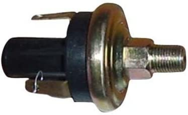 Complete Tractor 1209-1808 Oil Pressure Switch for Massey Ferguson-509682M91 273541M91