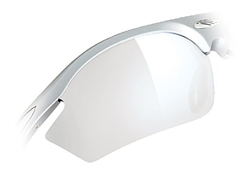 Rudy Project EKYNOX SX SPARE LENS - Sunglasses Rudy Project Ekynox