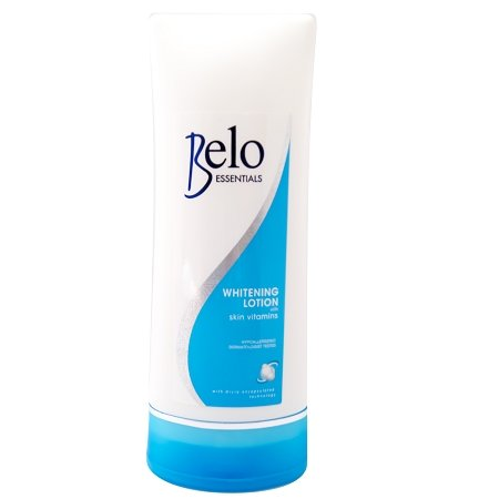Belo Essentials Total Nourishing Whitening Treatment Set - For Normal to Dry Skin by Belo Essentials (Image #3)