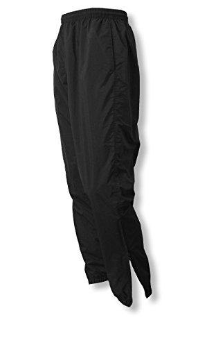 (Code Four Athletics 'Normandy' Soccer Warm-up Pants - Size Adult L - Color)