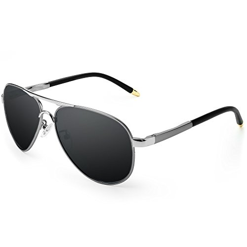 Very Nice Sunglasses for Men