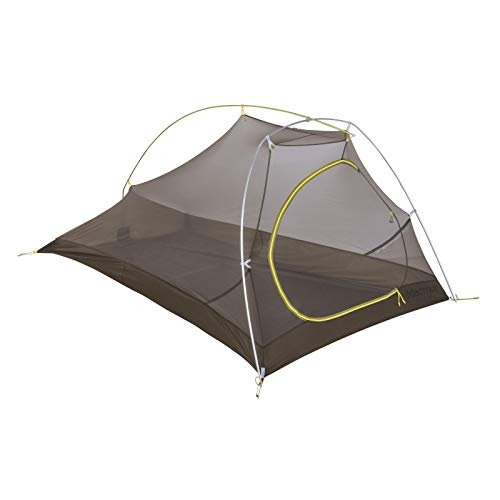 Marmot Bolt UL 2 Person Backpacking Tent