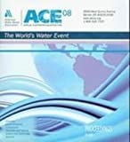 ACE 08 Proceedings on CD, , 1583215646