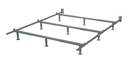 mantua adjustable bed