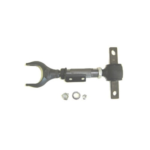 Ingalls Engineering 38970 SmartArm Adjustable Suspension Link