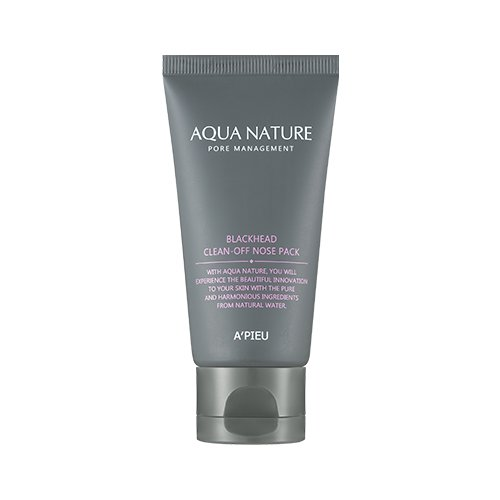 APIEU-Aqua-Nature-Blackhead-Clean-Off-Nose-Pack-50ml