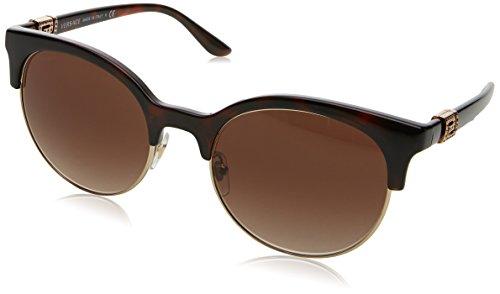 PALE GOLD HAVANA VE4326B Versace Sonnenbrille 1SZnqW